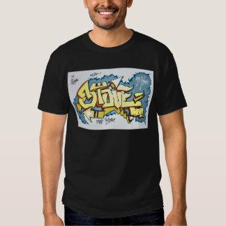 StoveTop T Shirt