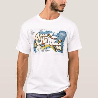 StoveTop T-Shirt