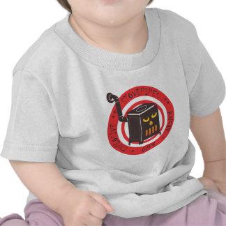 stovpipes tshirts