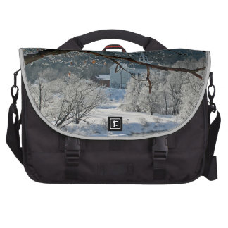 Stowe Vermont Bags For Laptop