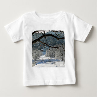 Stowe Vermont Shirt