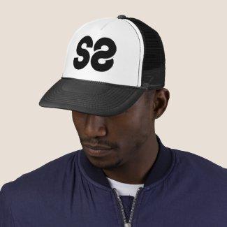 STR8 - Hat