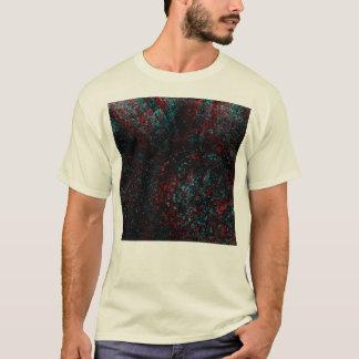 Strabismus T-Shirt