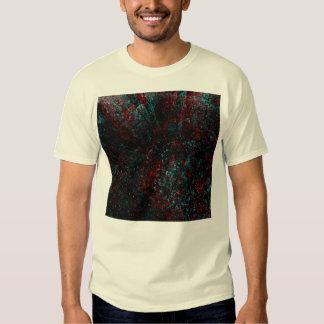 Strabismus Tee Shirt
