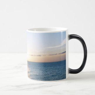 Stradbroke Island Magic Mug