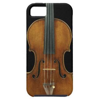 Stradivari Close-Up iPhone 5 Cover