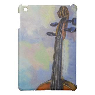Stradivarius iPad Case