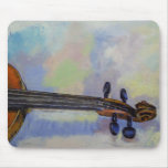 Stradivarius Mousepad Tapete De Raton