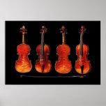 violins, stradivarius, music, musicians, music