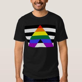 Straight Allies Shirt