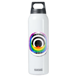 Straight Ally Button distressed.png SIGG Thermo 0.5L Insulated Bottle