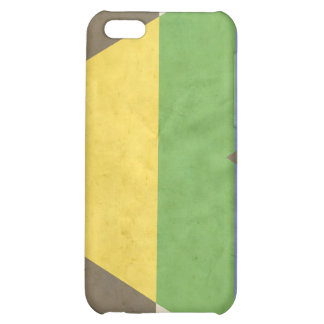 STRAIGHT ALLY COVER FOR iPhone 5C