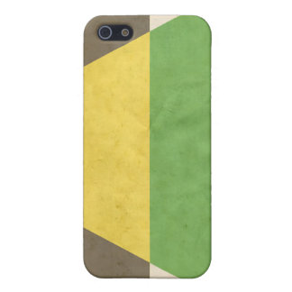 STRAIGHT ALLY COVERS FOR iPhone 5