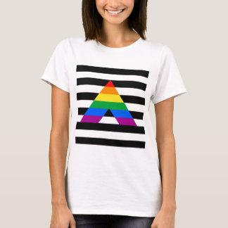 Straight Ally Pride T-Shirt