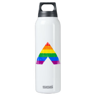 Straight Ally Symbol distressed.png SIGG Thermo 0.5L Insulated Bottle