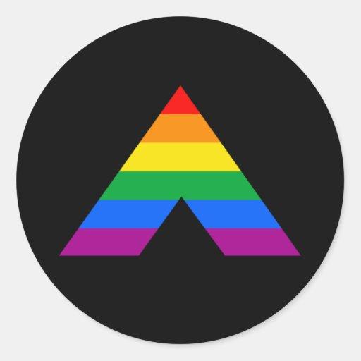 Gay in cuba