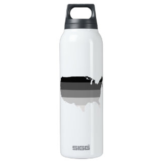 Straight America SIGG Thermo 0.5L Insulated Bottle