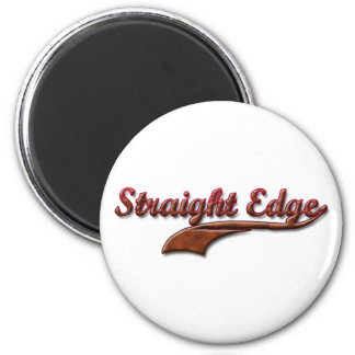 straight-edge-red-fancy magnet