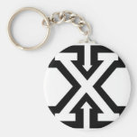 straight-edge-xxx-wp keychains