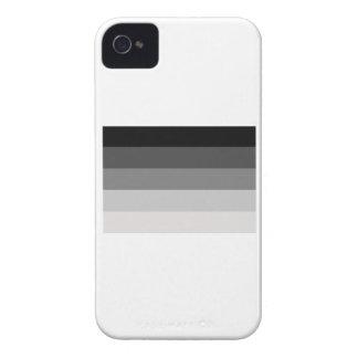 STRAIGHT FLAG ORIGINAL Case-Mate iPhone 4 CASES