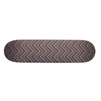 Straight Forward Decisive Endless Unwavering Custom Skate Board