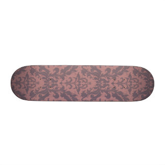 Straight Forward Decisive Endless Unwavering Skate Decks
