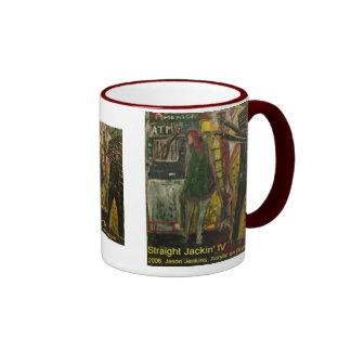 straight jackin'bofa coffee mugs