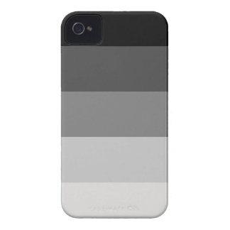 Straight Pride Blackberry Cases