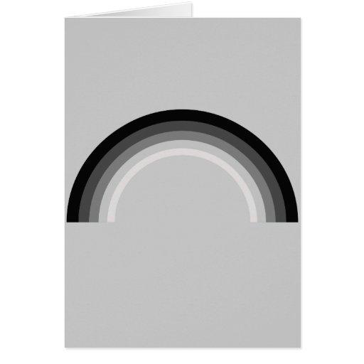 Straight Pride Cards