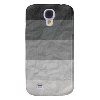 Straight Pride Samsung Galaxy S4 Covers