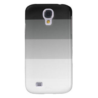 Straight Pride Galaxy S4 Covers