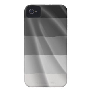 STRAIGHT PRIDE iPhone 4 CASE