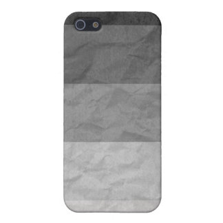 Straight Pride Cases For iPhone 5