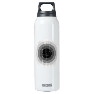 Straight Pride Circle distressed.png SIGG Thermo 0.5L Insulated Bottle