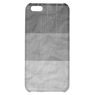 STRAIGHT PRIDE DISTRESSED DESIGN iPhone 5C COVERS