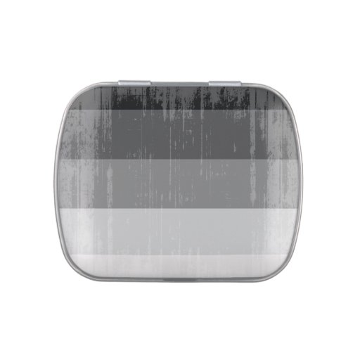 STRAIGHT PRIDE DISTRESSED DESIGN -.png Jelly Belly Tin