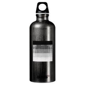 Straight Pride distressed.png SIGG Traveler 0.6L Water Bottle