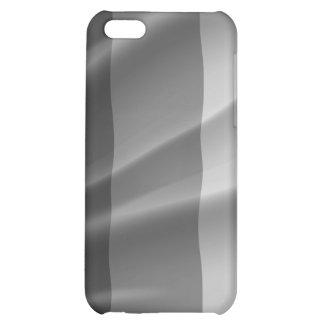 STRAIGHT PRIDE FLAG WAVY DESIGN iPhone 5C COVER