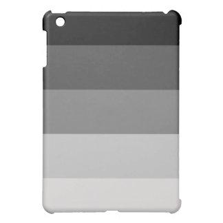 Straight Pride iPad Mini Cases