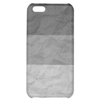 Straight Pride iPhone 5C Case