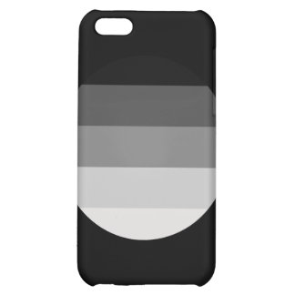 Straight Pride Cover For iPhone 5C