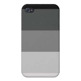 Straight Pride Covers For iPhone 4