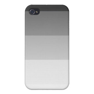Straight Pride iPhone 4 Covers