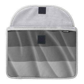 STRAIGHT PRIDE MacBook PRO SLEEVE