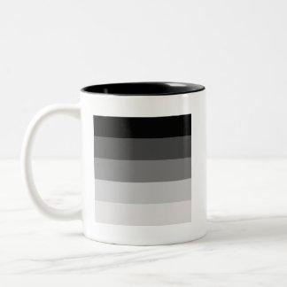 Straight Pride Mug