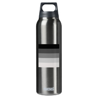 Straight Pride SIGG Thermo 0.5L Insulated Bottle