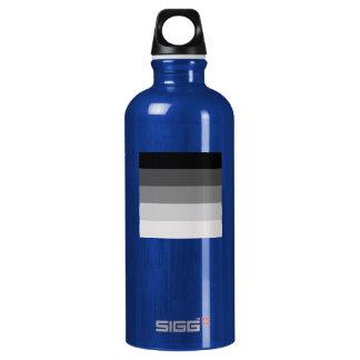 Straight Pride SIGG Traveler 0.6L Water Bottle