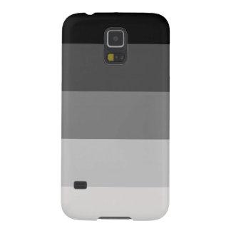 STRAIGHT PRIDE STRIPES DESIGN - 2014 PRIDE.png Case For Galaxy S5