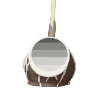 STRAIGHT PRIDE STRIPES DESIGN - 2014 PRIDE.png Cake Pops