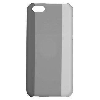STRAIGHT PRIDE STRIPES DESIGN iPhone 5C COVER